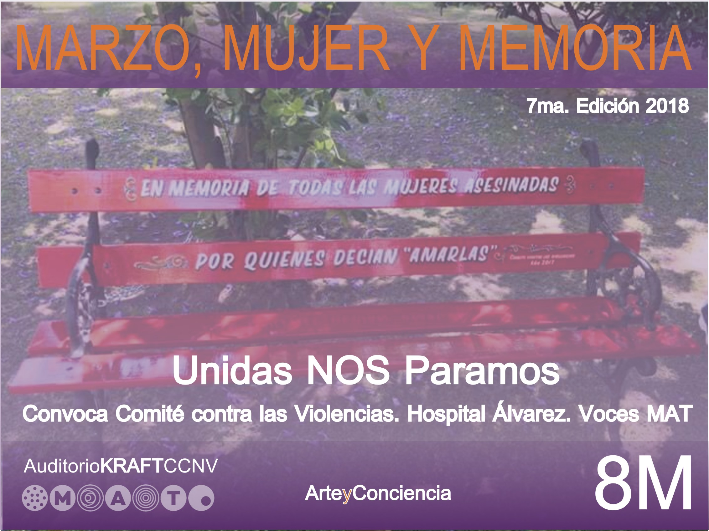 8M_MMM_Hospital_Alvarez.jpg