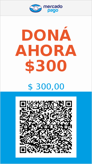 qrcode_(2).png