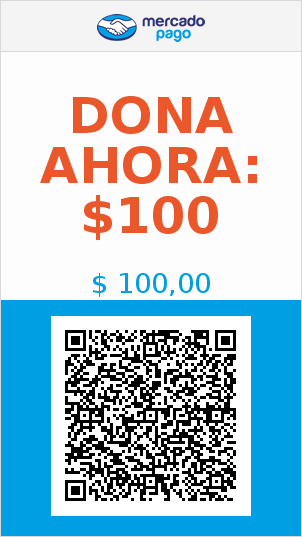 qrcode_(3).png