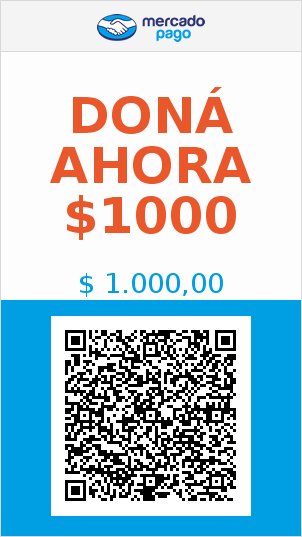 qrcode_(6).png