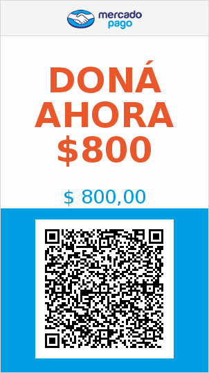qrcode_(5).png