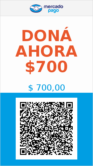 qrcode_(4).png