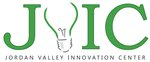 JVIC_Logo.jpg