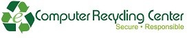 Computer_Recycling_Center_Logo.jpg