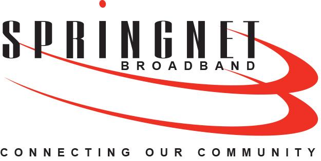 Springnet_Broadband_Logo.jpg