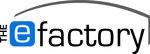 eFactory_Logo.jpg