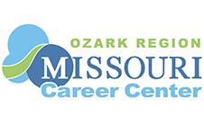 Ozark_Region_Career_Center.png