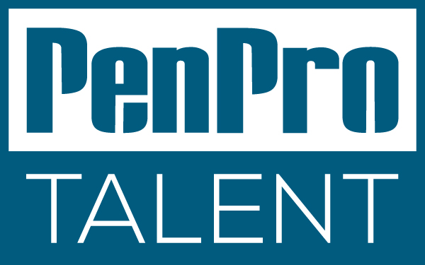 PenPro-Talent-Logo.jpg