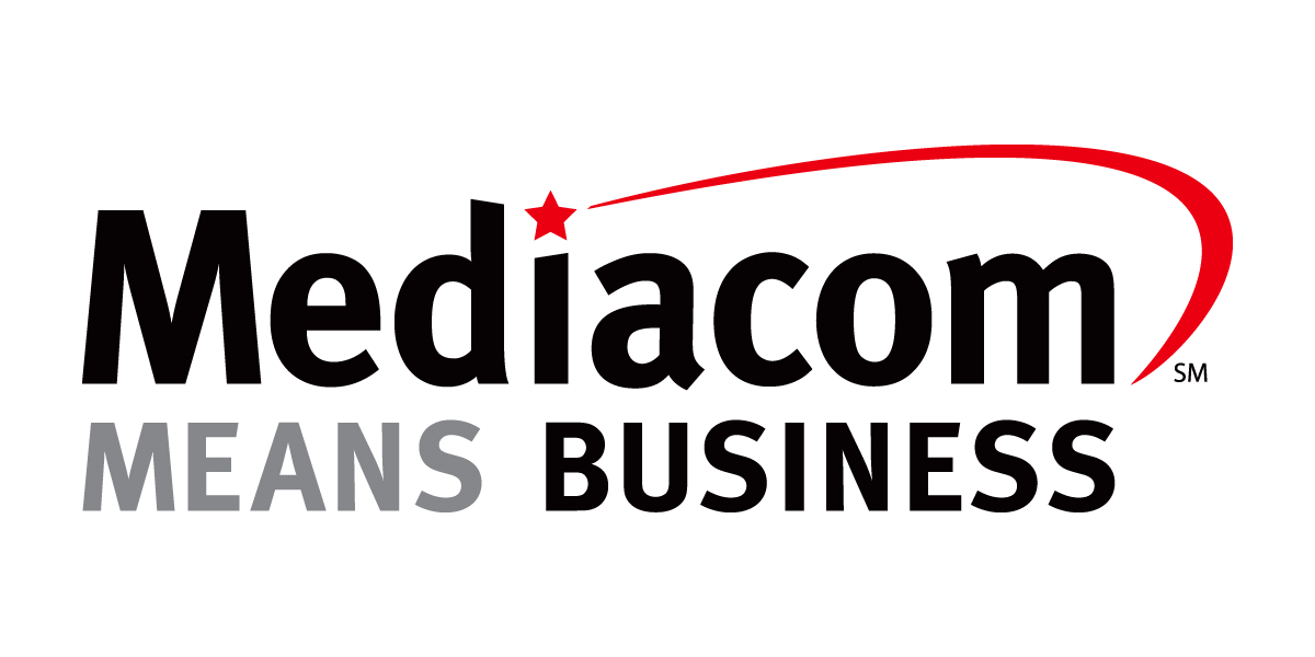 mediacom_MEANSbusiness.jpg