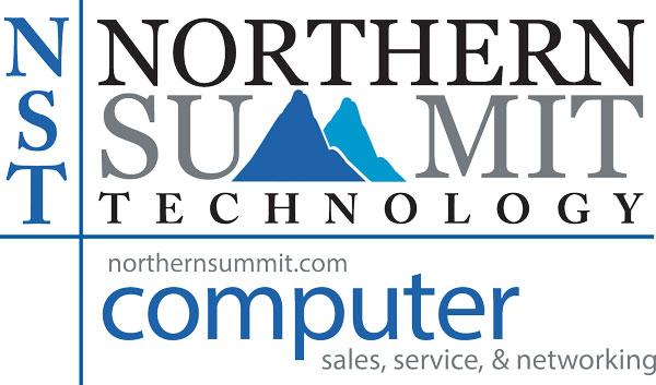 nst_logo_computer.jpg