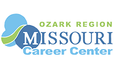 Ozark_Region_Career_Center.png