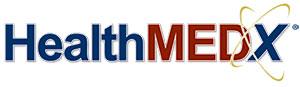 healthmedxlogo_300p_2014.jpg