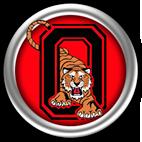 Ozark_Public_Schools.png