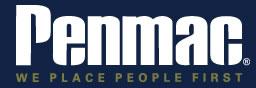 penmac_logo.png