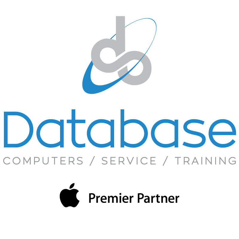 Database_Logo_2C_Vert_PremierPartner_(Square).png