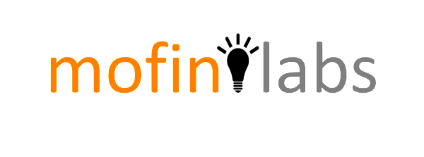 MOFIN_Labs.png