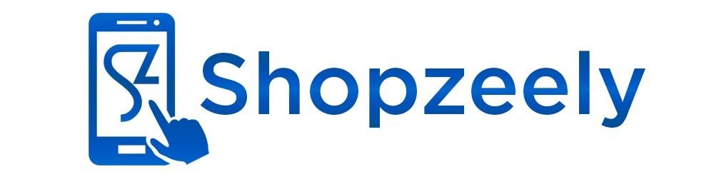 ShopZeely.jpg