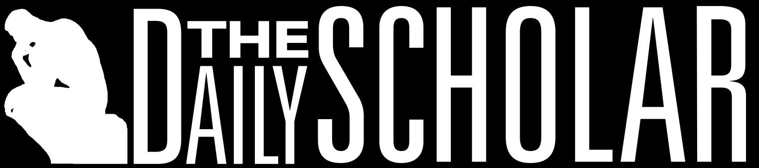 The_Daily_Scholar.jpg