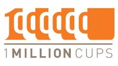 1MC_Logo.png