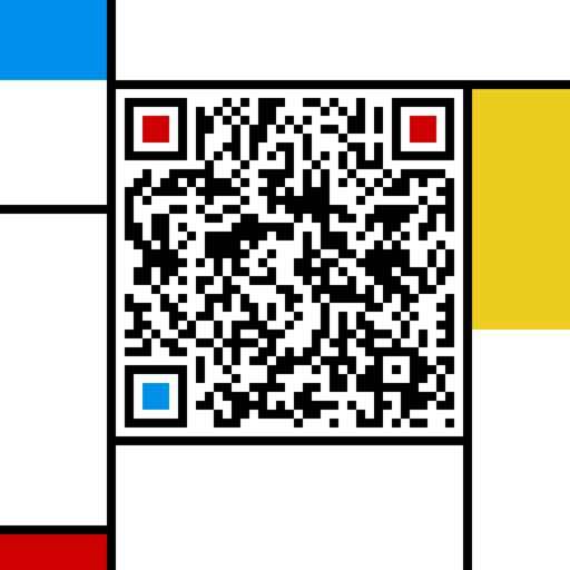 wechat_share_qr.jpeg