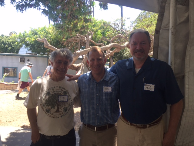At_July_Unity_Lunch_at_Parkland_By_the_Bay_With_Primary_Candidates_Tim_Nader_and_Steve_Miller.JPG