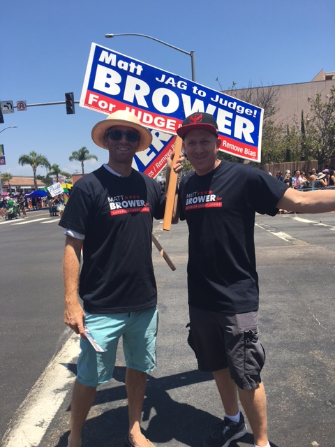 Walking_SD_Pride_W'_Kerry_Wesson_and_Brower_4_Judge_Signs.JPG