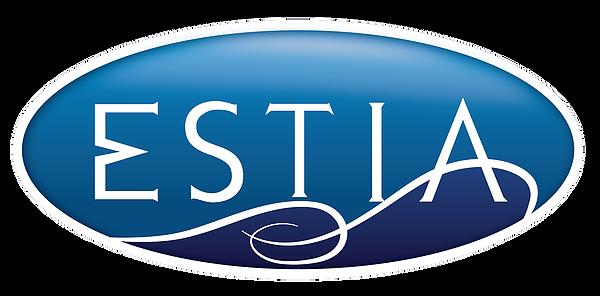 Estia Restaurant