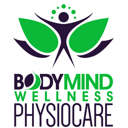 Body Mind Wellness Physiocare