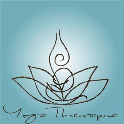 Yoga Therapia