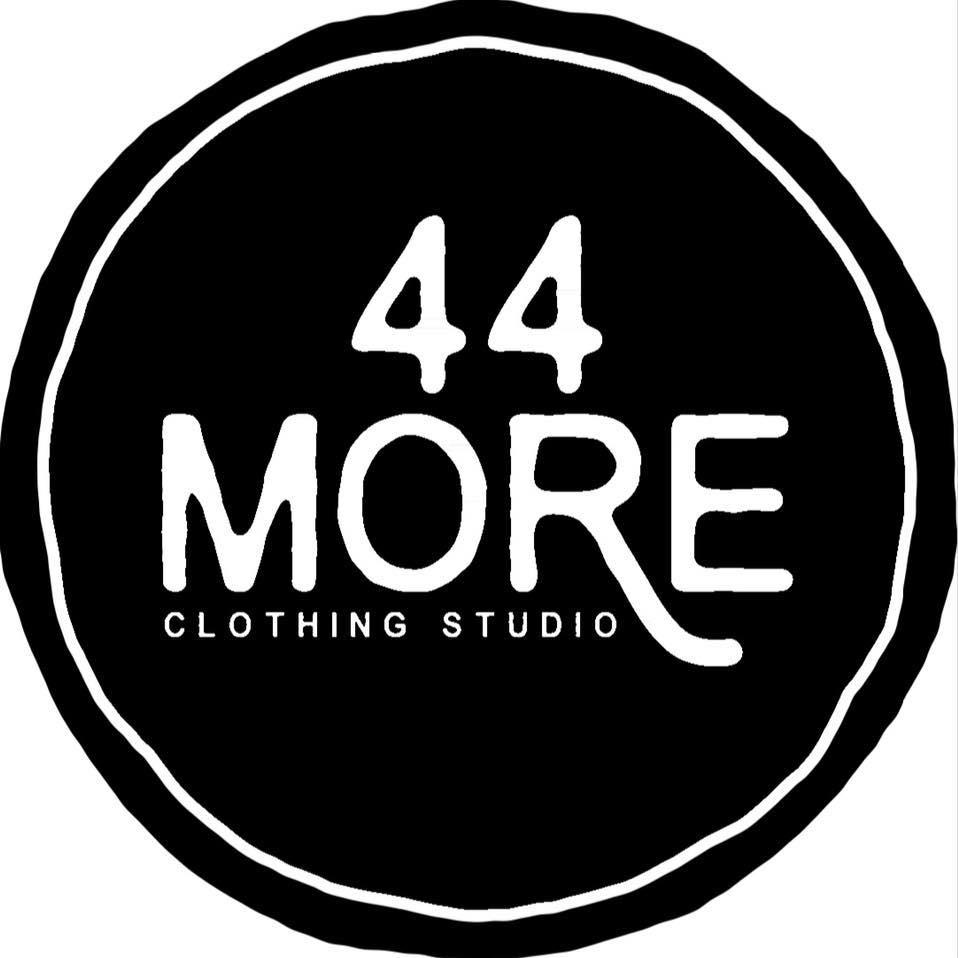 44 More Clothing Studio