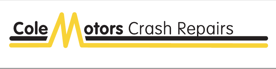 Cole Motors Crash Repairs