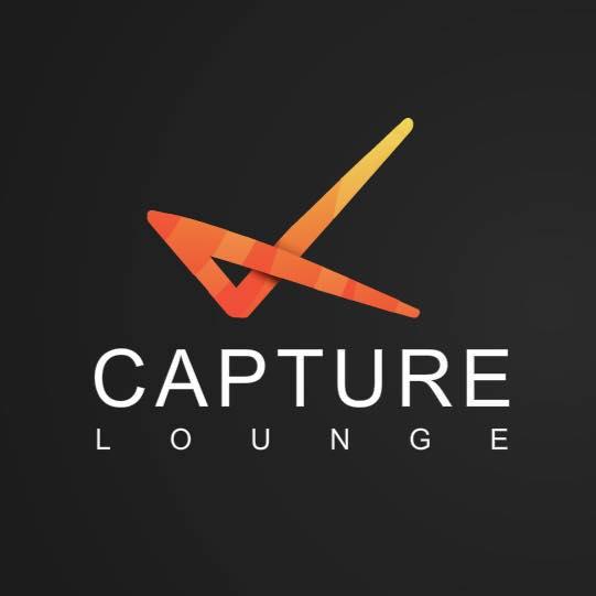 Capture Lounge