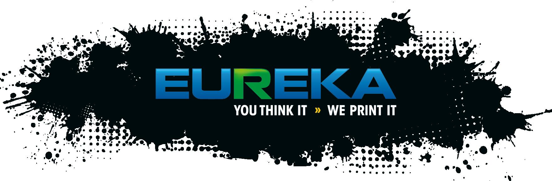 Eureka Printers