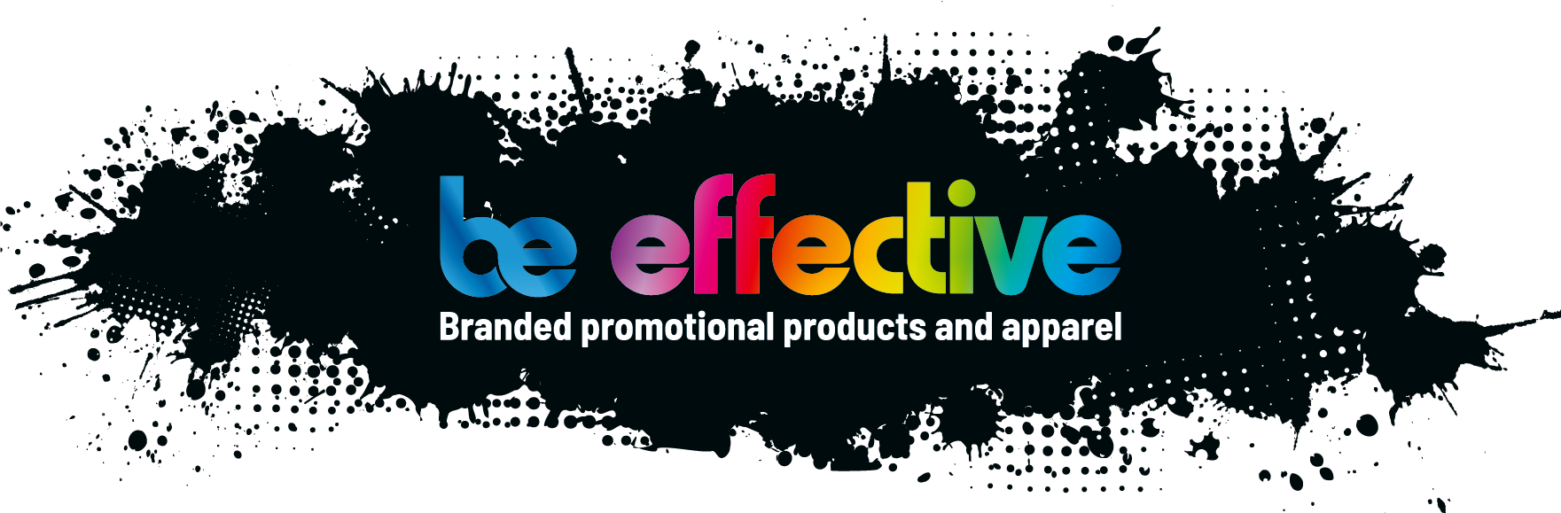 Be Effective Promotions