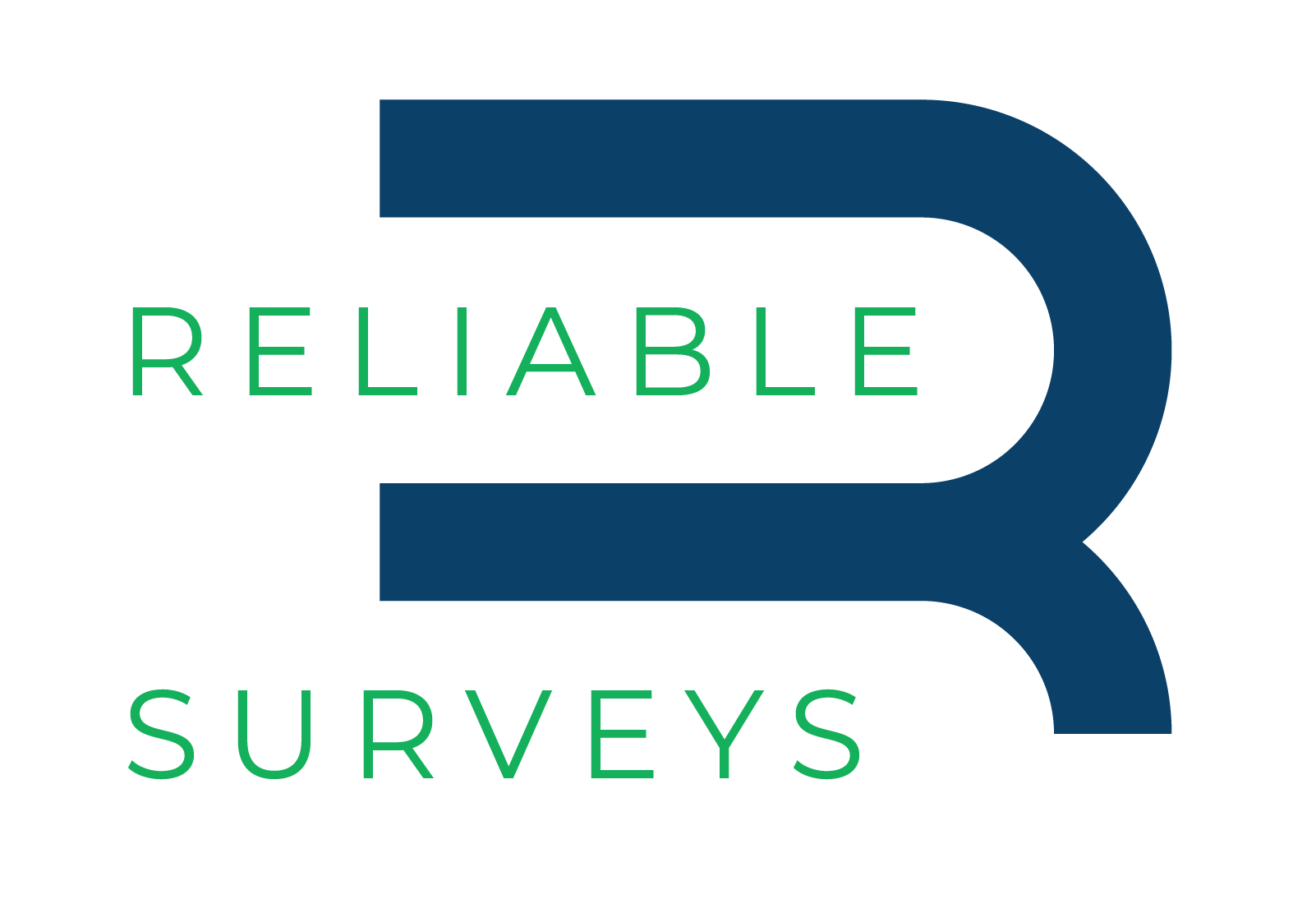 Reliable Surveys Pty Ltd