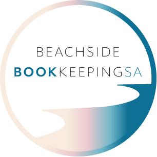 Beachside Bookkeeping SA