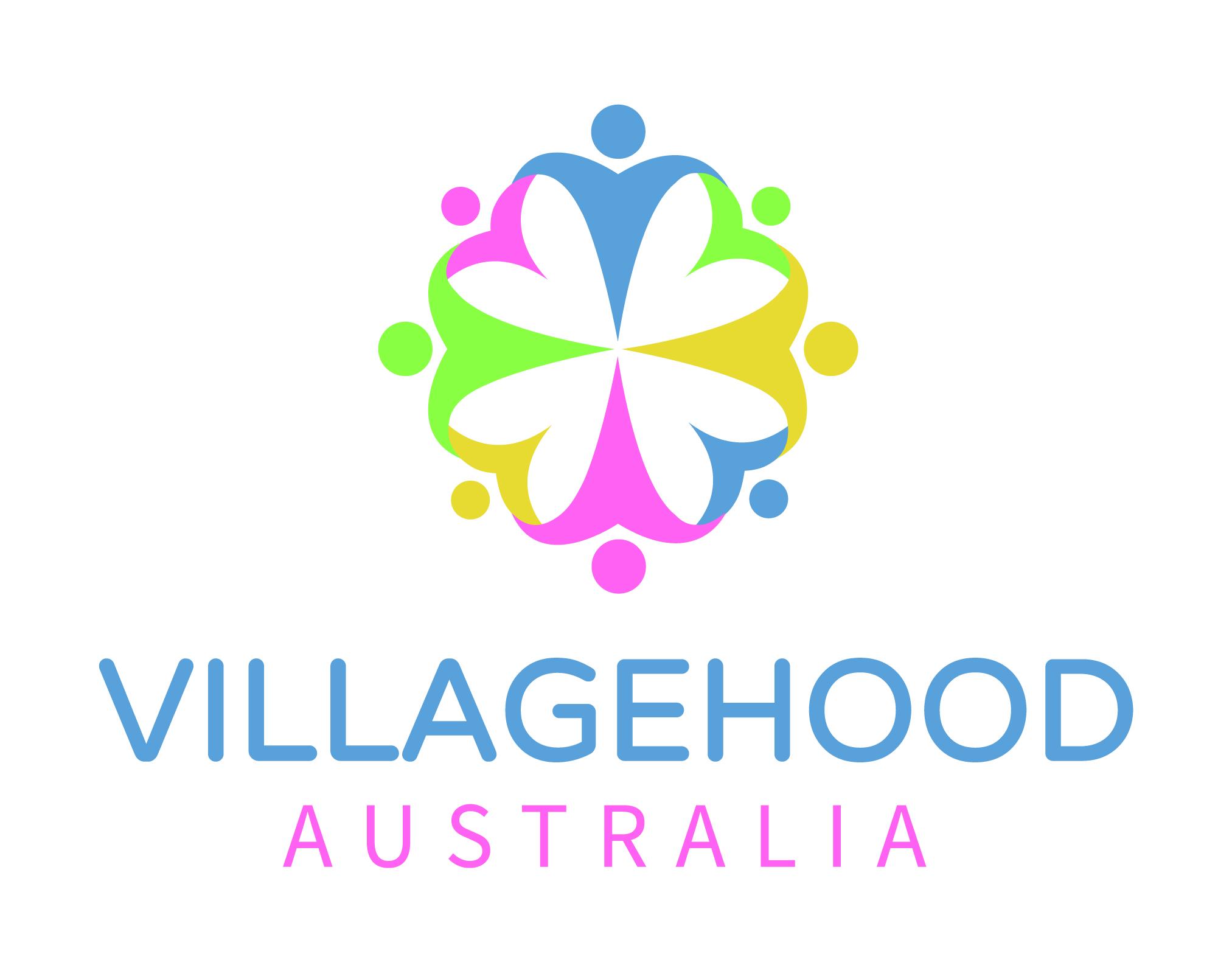 Villagehood Australia