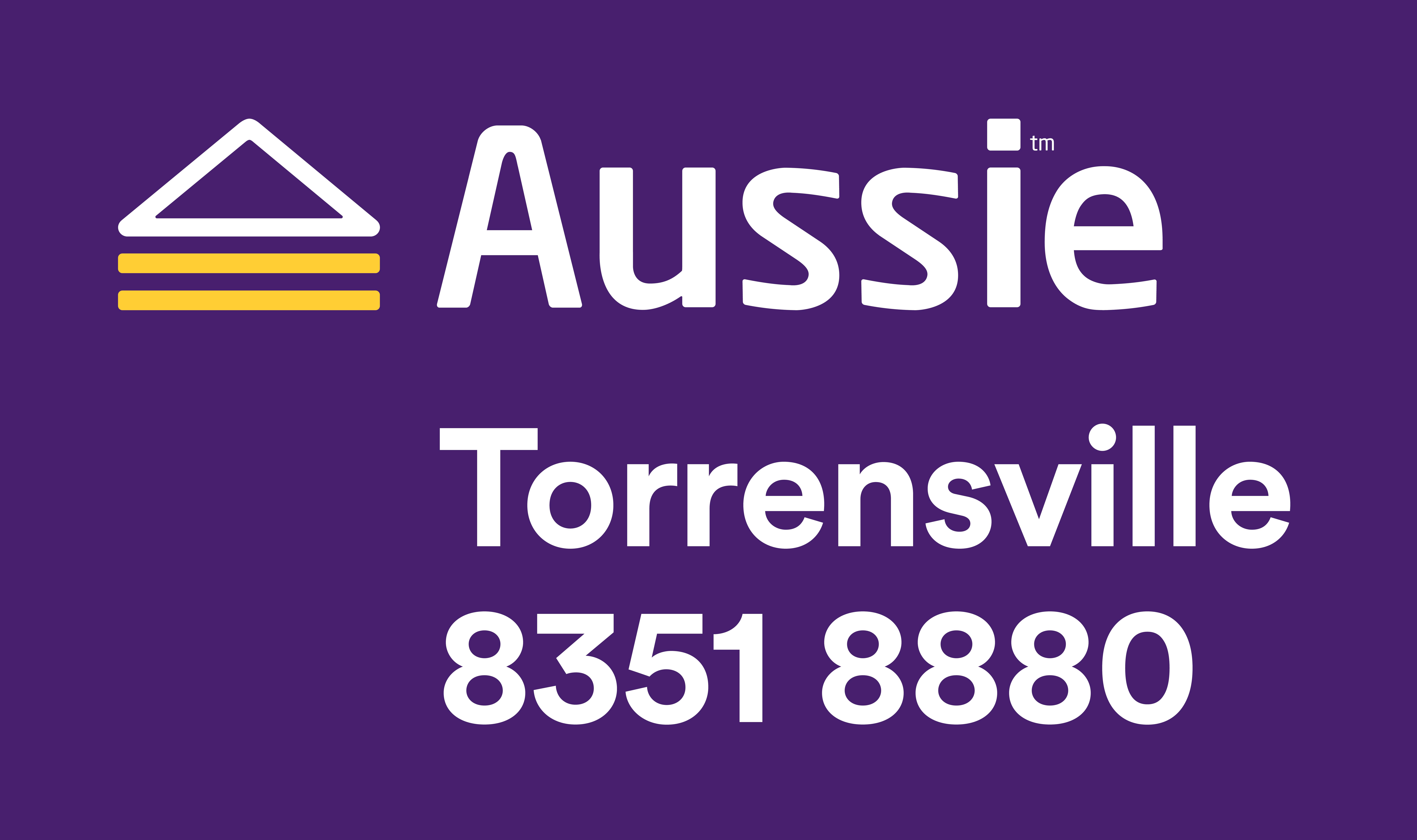 Aussie Torrensville