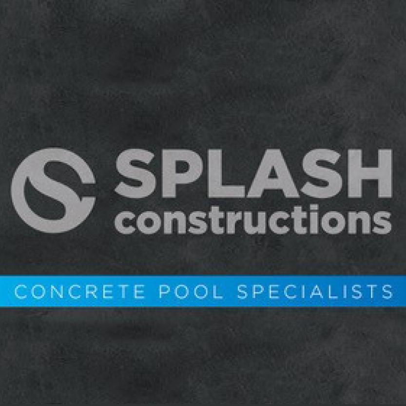 Splash Constructions SA
