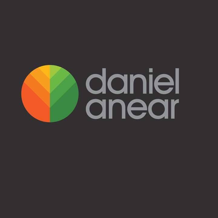 Daniel Anear Counselling & Coaching