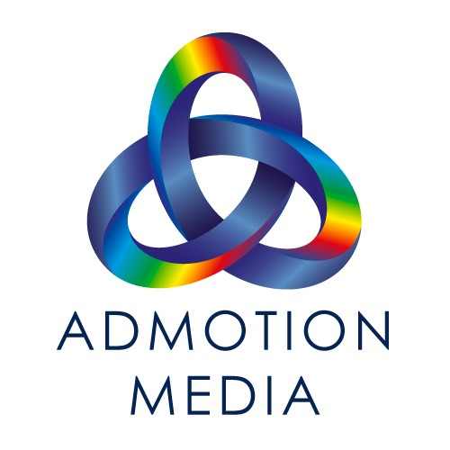 Admotion Media