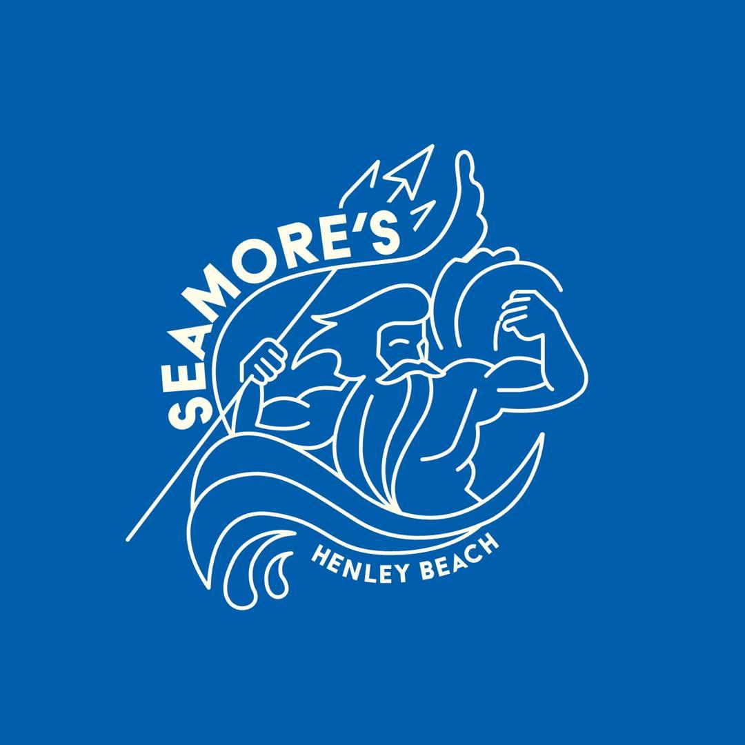 Seamore's