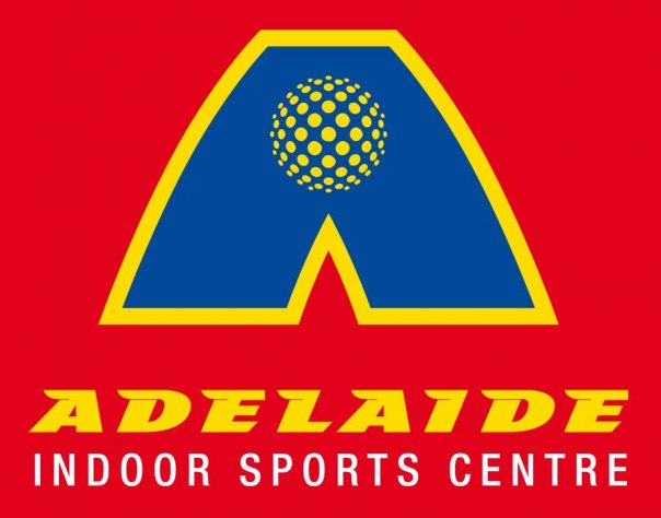 Adelaide Indoor Sports Centre