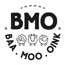 Baa Moo Oink Butchers