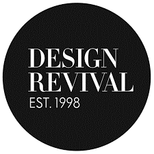 Design Revival