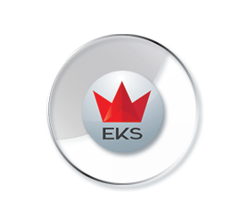 EKS Foods