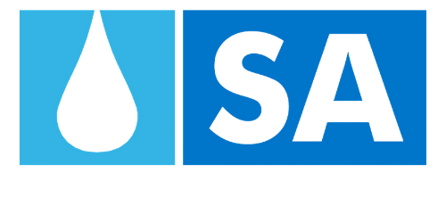 S.A Plumbing Solutions