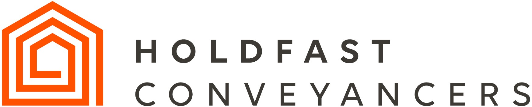 Holdfast Conveyancers