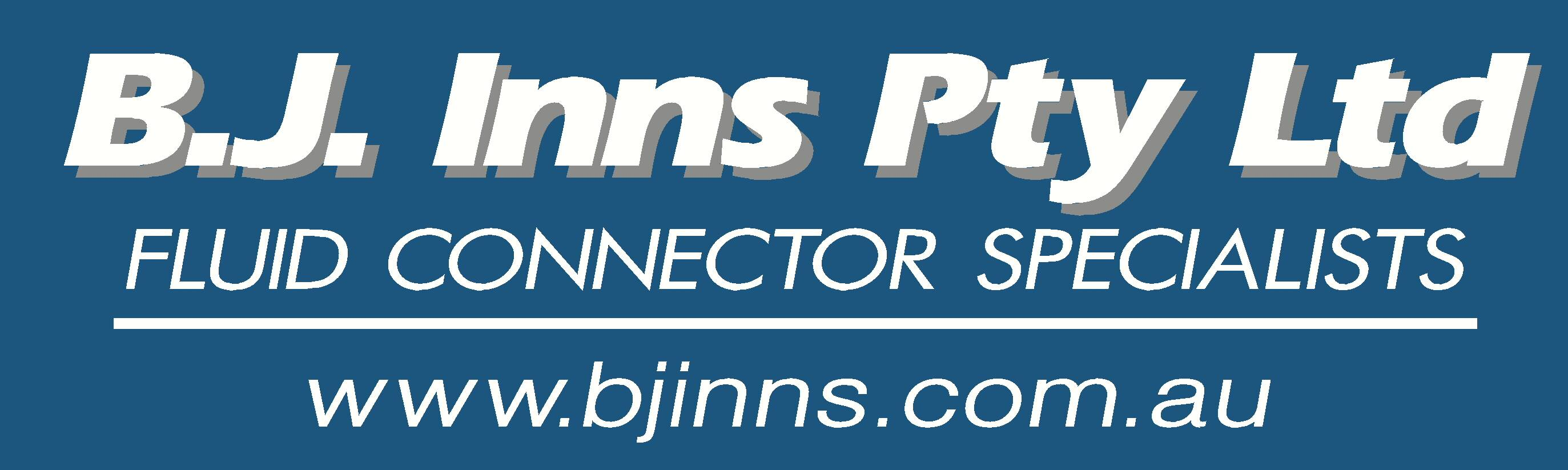 B.J. Inns Pty Ltd
