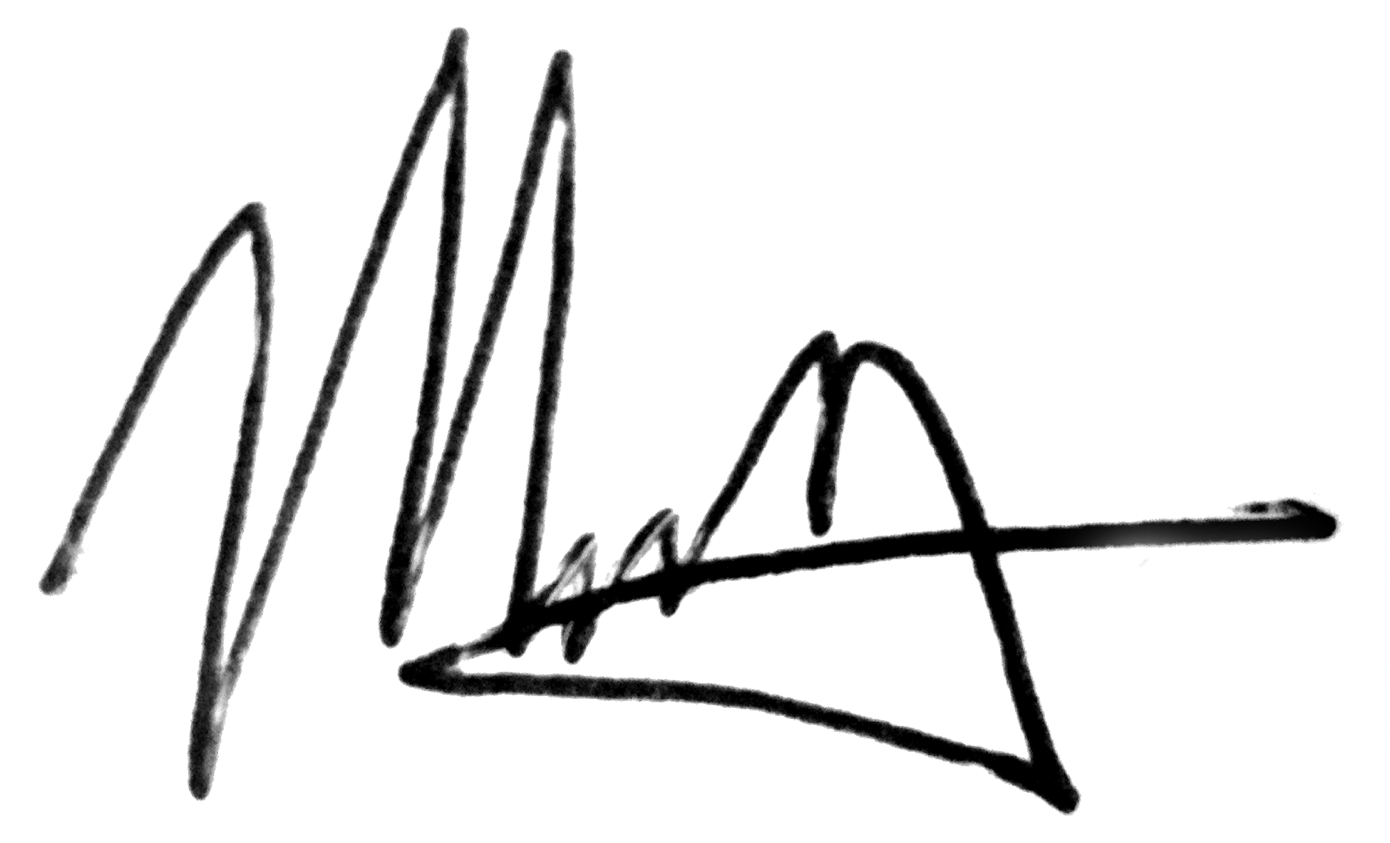MH-Haney-Signature.png